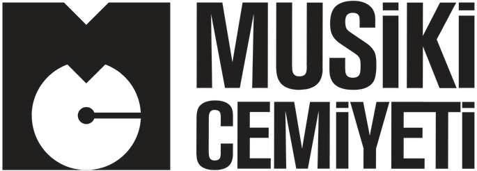 Musiki Cemiyeti