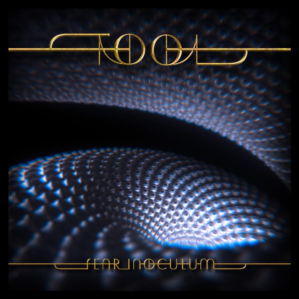Tool - Fear Inoculum Albüm İncelemesi | Musiki Cemiyeti