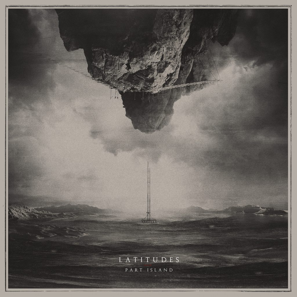 Latitudes – Part Island Albüm İncelemesi | Musiki Cemiyeti
